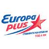 Новости Радиосеть ФМ от 24.07.2015