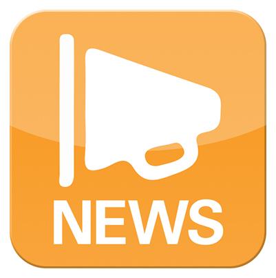 Новости Радиосеть ФМ от 19.09.2015