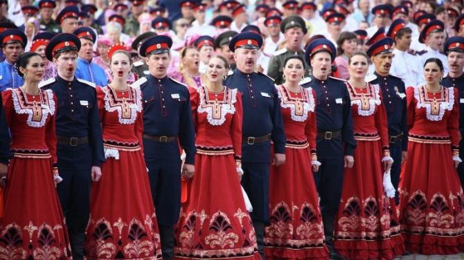Новости Радиосеть ФМ от 09.06.2015
