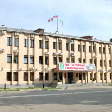 Новости Радиосеть ФМ от 29.09.2015