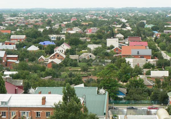 Новости Радиосеть ФМ от 12.09.2015