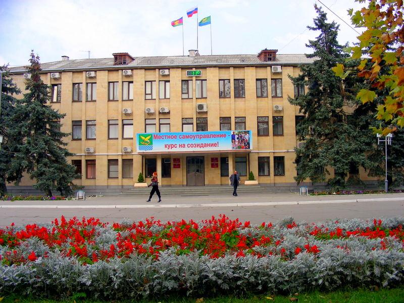 Новости Радиосеть ФМ от 05.09.2015